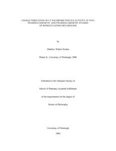 Dissertation on suburban resource officer 2004 2010