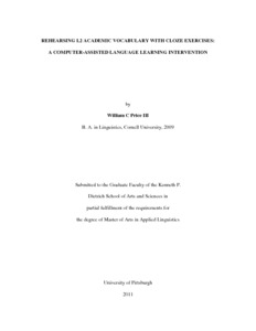 Anne Diers Phd Thesis