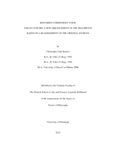 classical arrangements essay And recommended recordings from the classical net basic repertoire list douglas classical arrangements essay niedt's vault of classical guitar technique tips free.