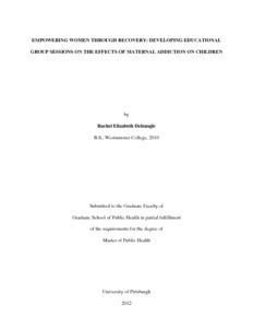 thesis on educational leadership | Forum