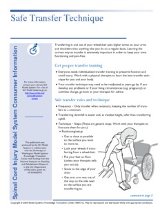 getting to yes 2011 pdf