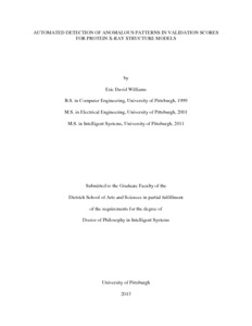 How to Find Dissertations and Theses - Ohio State University Libraries