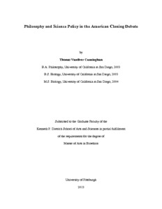 science and philosophy gooding pdf