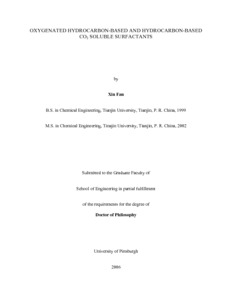 National digital library of theses and dissertations other