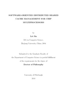 My research field is software architecture  analysis  modeling and  testing   My PhD thesis deals with techniques that help keeping the