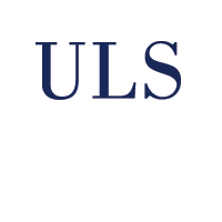 ULS and D-Scribe Logo
